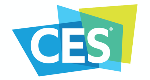 Day 1 of CES: Amazon's Alexa and the Internet of Things