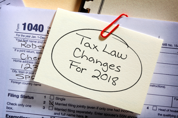 Q&A: How PE firms are dealing with fallout from the latest tax changes