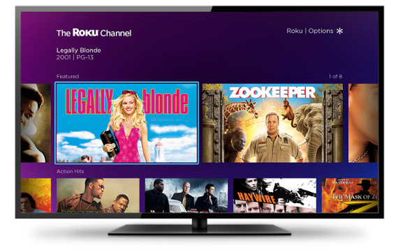 Why Roku's IPO will be worth watching