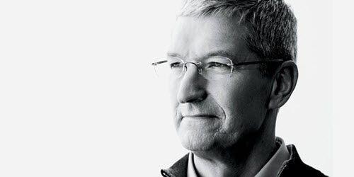 Apple slumps on tepid iPhone X demand
