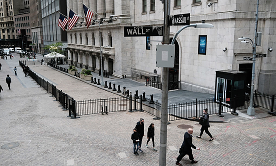 Opaque private equity is marketing to retail investors despite pushback