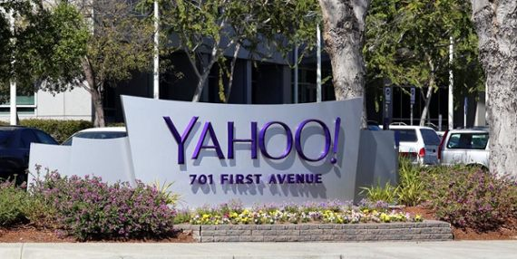 Verizon completes $4.5B Yahoo acquisition