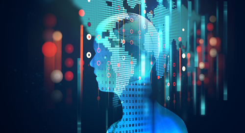 'AI is replacing software': A look at the industry's unrelenting rise