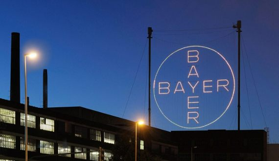 Bayer, Monsanto tie-up creates unexpected opportunities for buyers