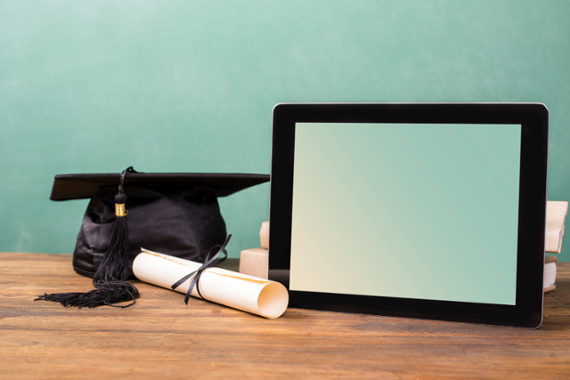 This day in unicorn history: Udacity and its $1B edtech experiment