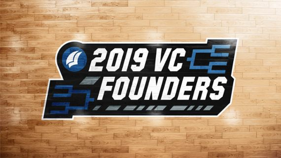 Which schools advance in the 2019 VC Founders bracket?