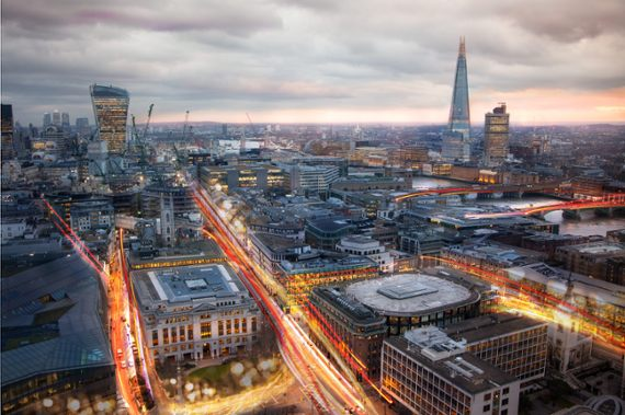 How Brexit could affect startup funding in the UK
