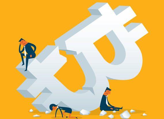 Will bitcoin go to zero?