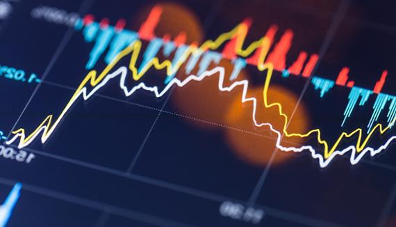 Higher interest rates threaten private market utopia