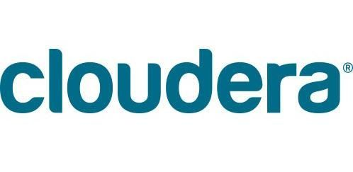 Cloudera IPO: A look inside the filing