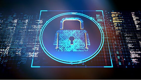 Hackers, remote workers spur record PE investment in cybersecurity