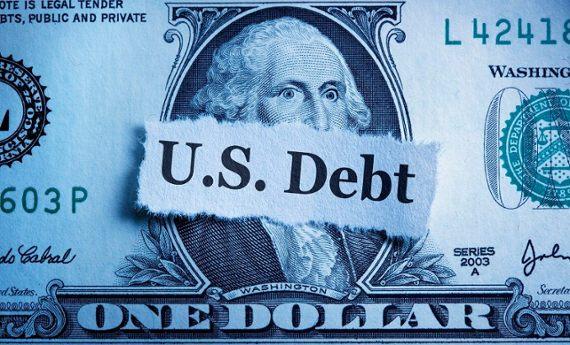Fiscal malfeasance threatens bond market