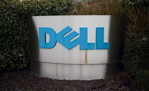 Silver Lake's Dell set to go public again in unique $21.7B deal