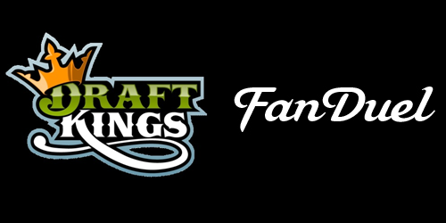 DraftKings, FanDuel merger just fantasy after all