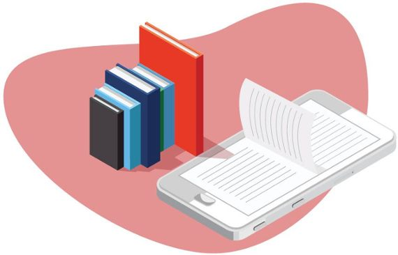 How edtech is getting smarter