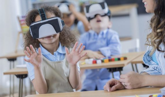 3 things to know about VC investment in edtech