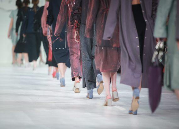 European luxury fashion M&A is in style ?uq=PEM9b6PF