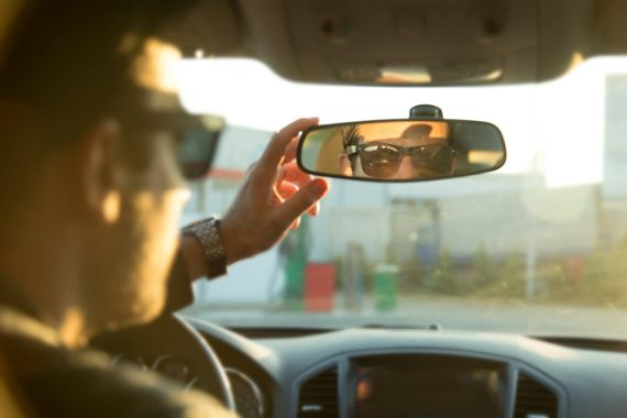 10 high-level employees who put Uber in their rearview mirror this year