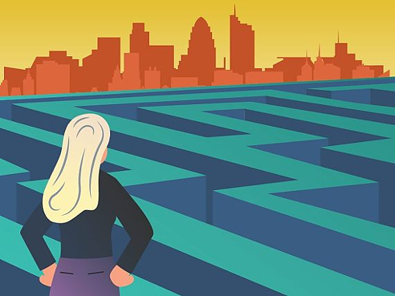 Female founders are having a standout year—that's not the whole story