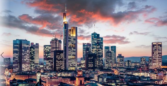 How Cerberus could be the kingmaker of a German superbank