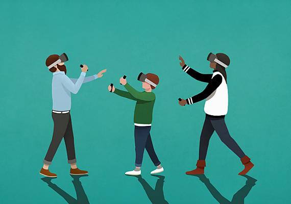 10 big things: Augmented reality bites at Magic Leap