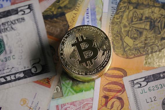 9 big things: Coinbase takes crypto to Wall Street