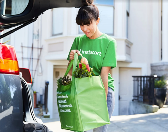 Instacart ends eventful 2018 with Whole Foods breakup?uq=PEM9b6PF