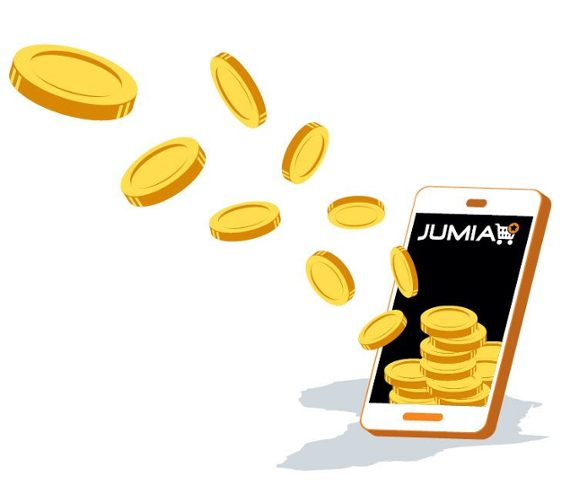 Hope grows for African tech after Jumia's historic IPO