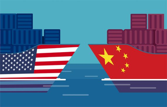 China-driven M&A in North America is nearly MIA this year