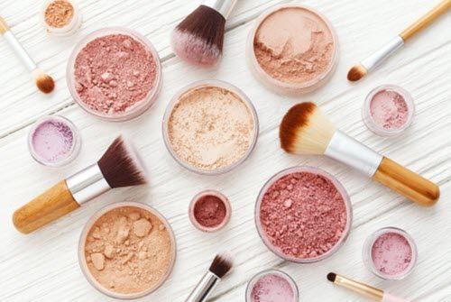 Lightspeed backs Lady Gaga's makeup startup amid spike in beauty funding