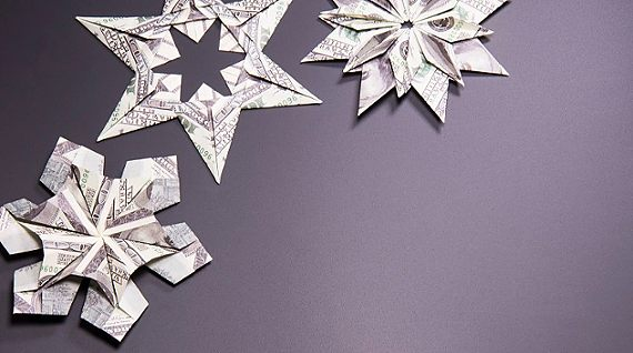 After Snowflake windfall, Altimeter Capital captures dealmaking spotlight