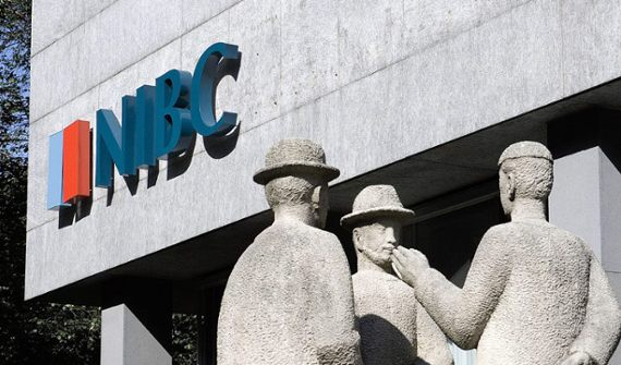 JCF fills pipeline of possible financial services IPOs