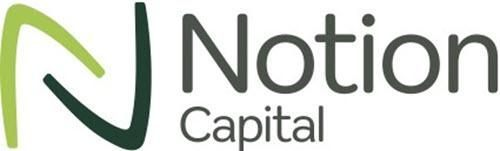 Notion Capital closes £107M fund, launches another