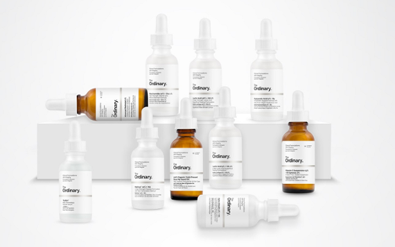 Beauty for all: How Deciem is disrupting the skincare industry