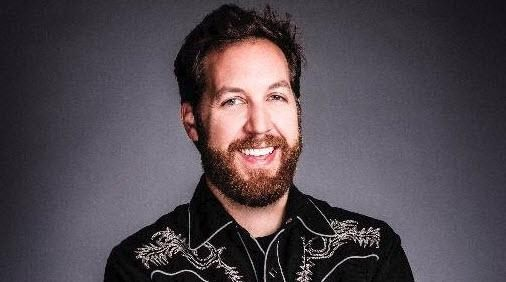 Chris Sacca says 'I'm out' as VC investor
