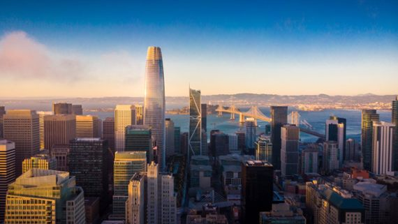 San Francisco elections a sounding board for tech backlash