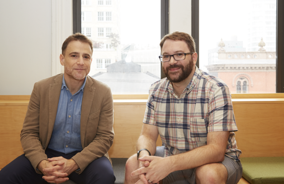 Slack's stock soars to rarified air after 2019's latest unicorn listing