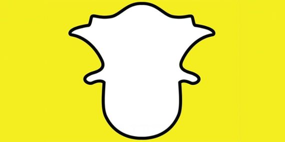 5 key takeaways from Snap's disappointing 1Q earnings