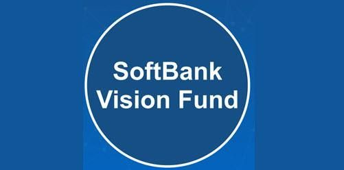 SoftBank holds first close for biggest fund ever