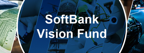 Vision Fund 101: Inside SoftBank's $98B vehicle