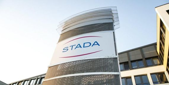 Bain, Cinven's €4.1B Stada deal in doubt