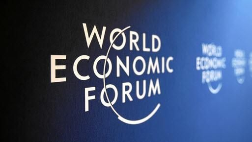 Which PE and VC execs will be attending Davos?
