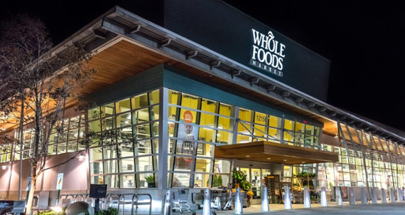 Has the 'Whole Foods + Amazon' hype gone too far?