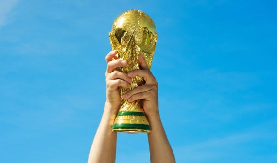 11 World Cup stars hoping to score with VC investments