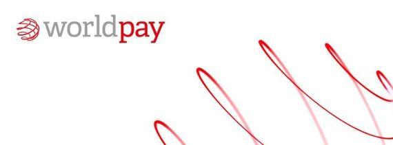 Vantiv's £9.1B Worldpay deal hints at future payments consolidation