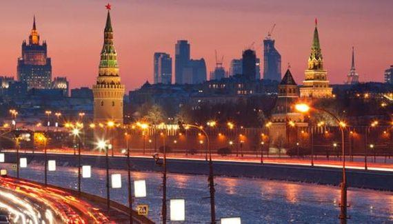 Uber makes U-turn with $3.7B Yandex tie-up