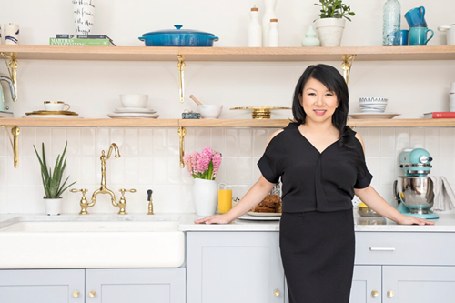 Zola's latest round is big—especially for a wedding startup