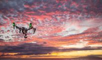 Column: Why drones are so much more than cameras