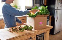 Imperfect Produce is raising fresh cash