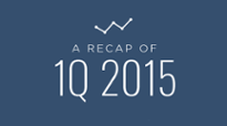 Kicking off our quarterly recap: What we saw in PE, VC and M&A?uq=K9LEA9hy